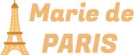 MarieDeParis.fr